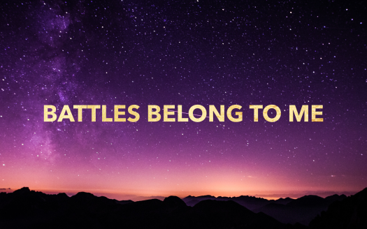 battles belong to me.png