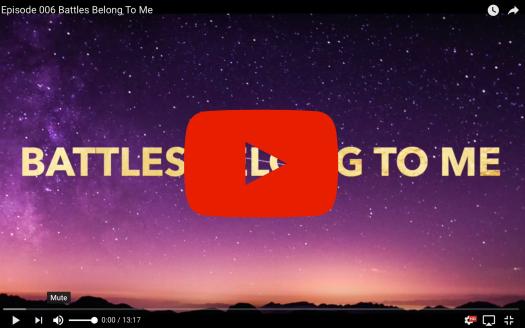 battles video