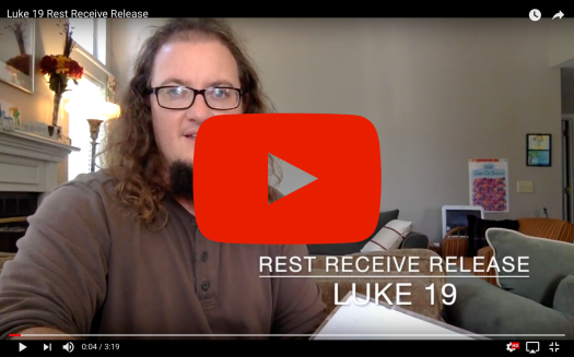 rest receive release video.png