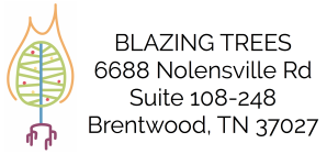 bt mailing address