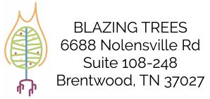bt mailing address