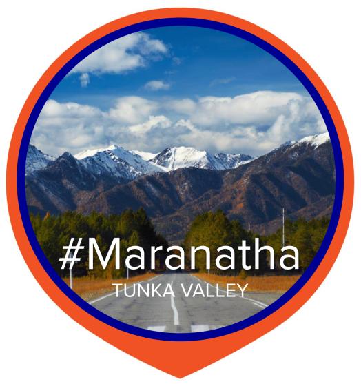 tunka valley.png