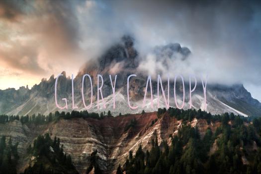 glory canopy
