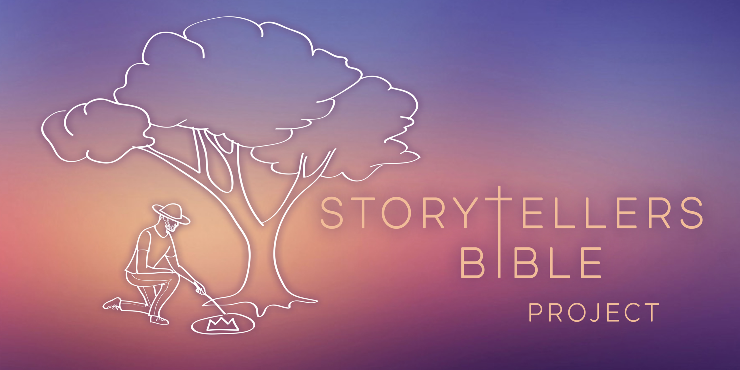 storytellers logo master
