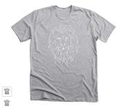 tshirt grey