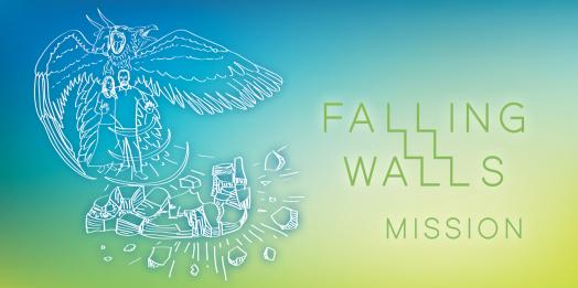 falling walls master copy