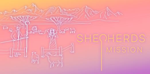 shepherds master copy