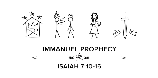 1 immanuel prophecy.png