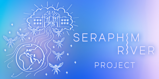 seraphim river master website