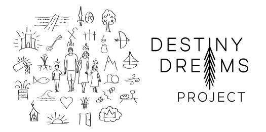 destiny dreams project bw