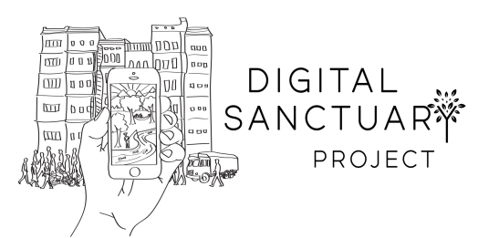 digital sanctuary bw.png