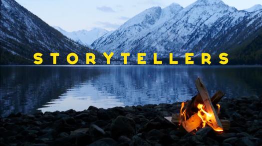 storytellers copy