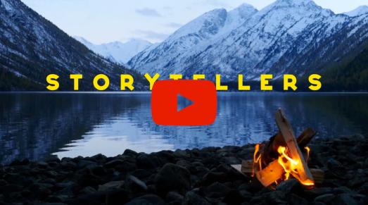 storytellers.png