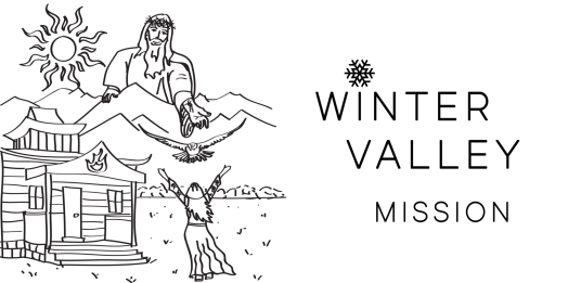 winter valley bw.png