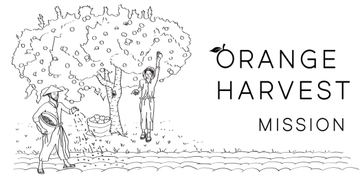 orange harvest bw.png