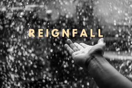 reign fall.jpeg
