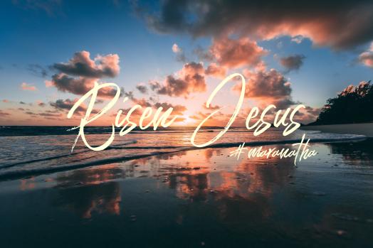 risen jesus.PNG