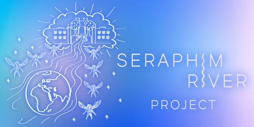 seraphim river master web