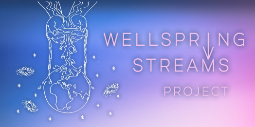 wellspring streams master copy.png