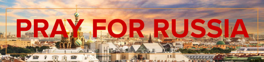 pray 4 russia banner.png