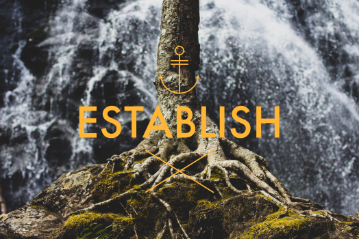 establish