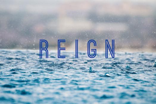 reign web