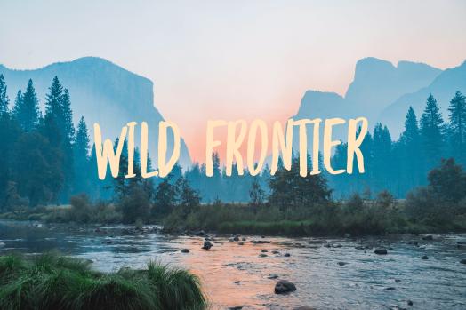 wild frontier2