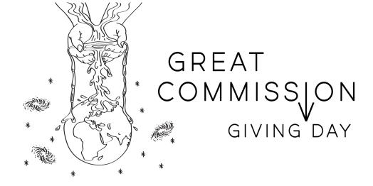 giving day logo draw