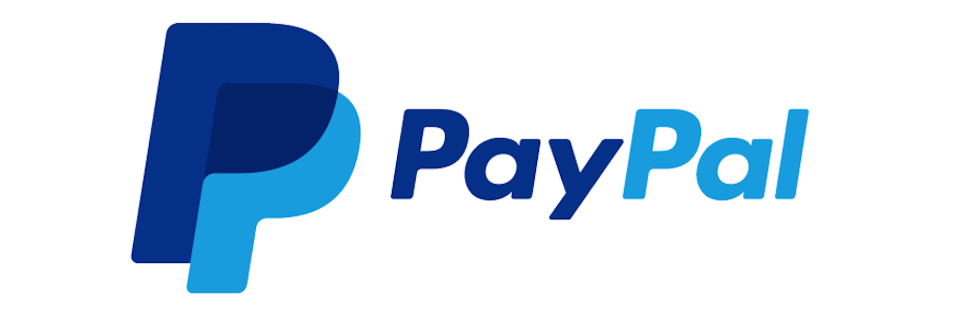 paypal give